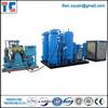 Air Separation Plant Oxygen