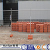 Anping factory removable temporary fence ( ISO9001,Since 1989)