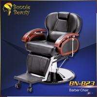 Beauty salon stations beauty parlor chair BN-B23