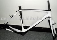 t700 full carbon New design CX frame / cyclo cross bicycle frame FM058