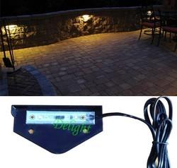 Stainless Steel Low Voltage Stairway Down Light 12V Landscape Lighting Garden Lights Lawn Lamp Outdoor Lighting (DL-LL046)
