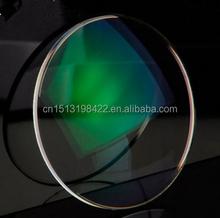 (ce Fda)1.67 Hi-index Eyeglass Optical Lens