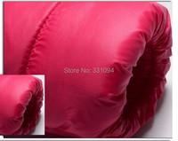 новые женские моды бренда зимних пальто куртка высокое качество с капюшоном женщин вниз куртка ms толстым теплое пальто