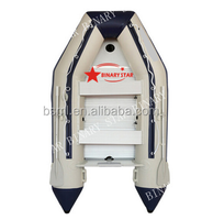 inflatable boat china fishing &sport inflatable boat BSD261