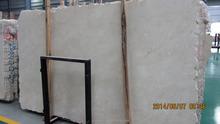Crema Marfil Spanish Beige Marble
