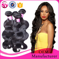 Alibaba wholesale virgin malaysian hair shopping online websites