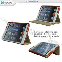 for ipad mini 3 case,for ipad mini case,for new ipad mini case