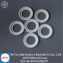 high alumina ceramic ring for sale