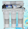 China supply OEM customized services 5 stages RO water purifier system