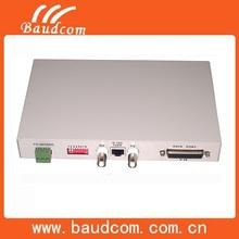 standard protocol G703 E1 to V35 Converter