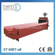 SUNTECH High Quality Fabric Batch Moving Cart