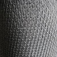 Aluminum mesh grease filter mesh/mesh filter in HOT SALES!!!