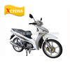 /p-detail/De-calidad-superior-nuevo-110CC-Cub-motocicleta-300006850237.html