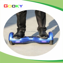 Cheap 6.5 inch 2 Wheels Smart Balance Electric Scooter Self Balancing Scooter for adults