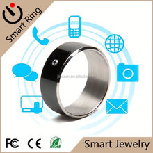 Smart Ring Jewelry Made in China Competitive Price Masonic Ring,Mood Ring for Smart Phone Jewelry China