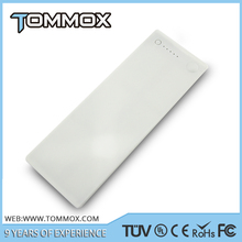 """original battery for MacBook Pro 15"""" A1286 A1281 for apple laptop battery msds"""