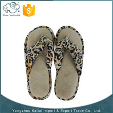 Factory price high quality wholesale flip flops