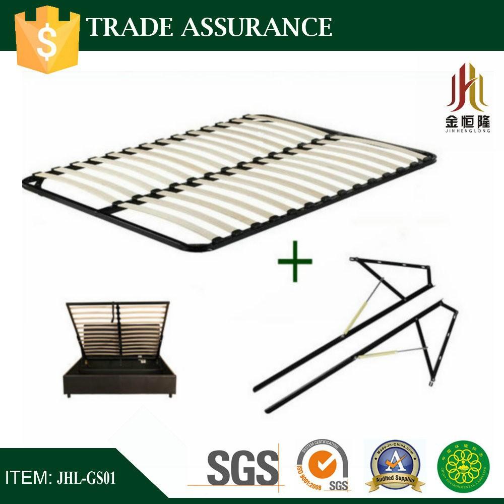Storage Lift Bed Mechanism : Storage bed lift mechanism buy