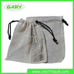 Promotion Shopper Handmade Linen Bags