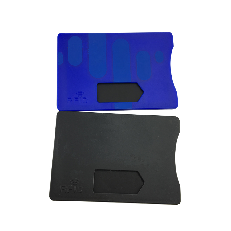 rfid card holder 9