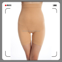 Wth 20 years Factory experience seamless body shaper for women