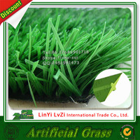 Indoor and Outdoor Artificial Fake Grass For Sports