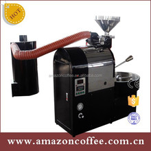 3KG Commercial Coffee Roaster With Good Price