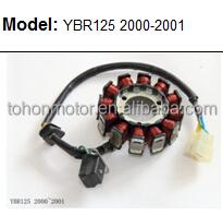 Motorcycle_Stator_YBR125 2000-2001.jpg