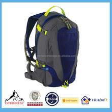 New 2L Hydration Bladder Water Bag Hiking Camping Backpack Packs