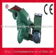 CE grinding mill for animal feed and fuel