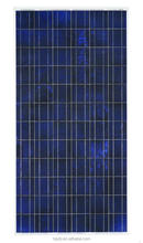 Photovaltaic PV Panel Solar Module 1kw solar panel price from Chinese factory directly under low price per watt