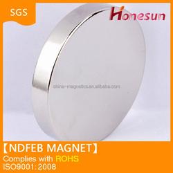china mmm 100 mmm n52 neodymium cylinder magnet generators n50 neodymium magnet