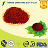 Best selling Saffron extract powder HPLC 0.2%-0.4% Safranal