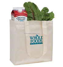 2015 Wholesale China Vegetables cotton bags india