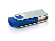 Hot Sale Free Sample bulk 1gb usb flash drives for Promotional Gift
