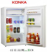 BC-90 fruit and vegetable refrigerator/ fridge