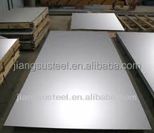 340 stainless steel sheet/ strip, 0.8mm thinckness, hairline surface