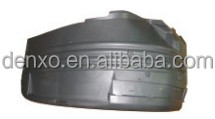 1485485, 1408465, 1335391 Scania Mudguard for Truck Body Parts