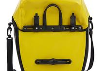 Wholesale 25L nylon Travel Folding Bike Bag