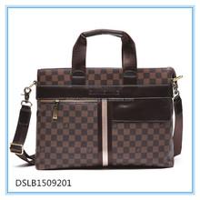 men handbag for job, men handbags, men brand handbag