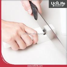 Kitchen Serrated Knife Sharpener
