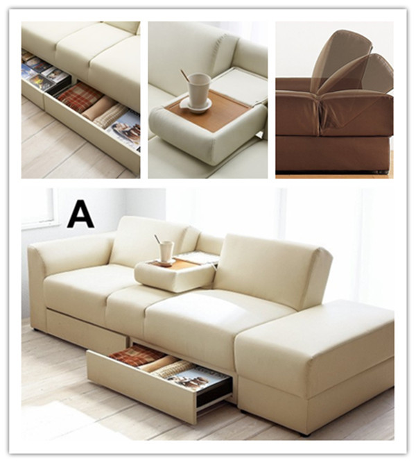 2015 wooden sofa bedhot selling living room sofawooden for Wooden sofa come bed design