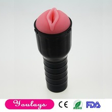 Low price Cheapest modern smooth surface silicone sex toys
