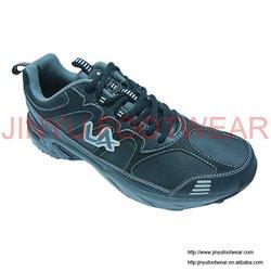 2011 fashion footwear sports shoes
