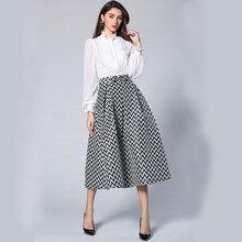 2015 fashion silk iron drill conjoined shirt wholesale
