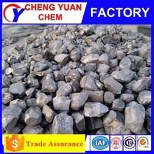 product description of calcium carbide 90% electric arc furnace