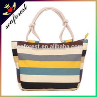 Wholesale canvas tote bag,canvas shopping bag,full color printing canvas bag