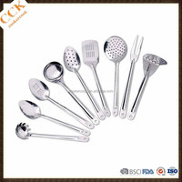 Promotional Kitchen Utensil Set Cookware Sets Cooking Utensil Set