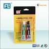 super adhesives AB glue epoxy resin AB glue