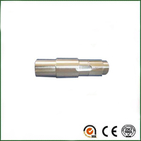 china high precise drawing competitive price plastic cnc machining parts